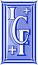 icf-logo-hq-280